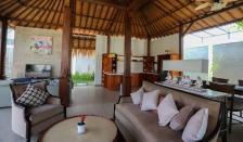 Villa rental Canggu, Bali, #963