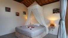 Villa rental Seminyak, Bali, #980