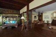 Villa rental Canggu, Bali, #1032