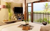 Villa rental Canggu, Bali, #1033