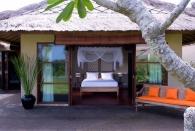 Villa rental Canggu, Bali, #1036