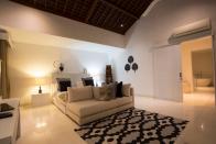 Villa rental Jimbaran , Bali, #1125