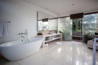 Villa rental Jimbaran , Bali, #1126