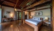 Villa rental Canggu, Bali, #1284