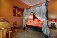 Villa rental Seminyak , Bali, #1355