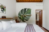 Villa rental Canggu, Bali, #1391