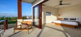 Villa rental Canggu , Bali, #1404