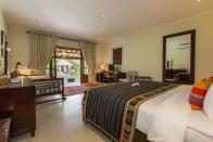 Villa rental Kerobokan, Bali, #1408