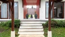 Villa rental Canggu, Bali, #1430