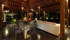 Villa rental Kerobokan, Bali, #1432