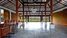 Villa rental Tabanan, Bali, #1434