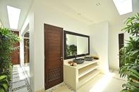 Villa rental Seminyak, Bali, #1489
