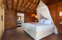 Villa rental Seminyak, Bali, #1516