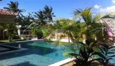 Villa rental Canggu, Bali, #1525