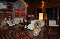 Villa rental Karangasem, Bali, #1531