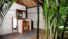 Villa rental Canggu, Bali, #1533