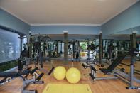 Villa rental Candidasa, Bali, #1545