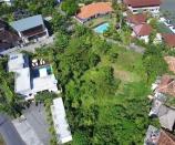 Villa rental Canggu, Bali, #1560