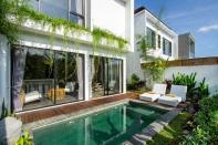 Villa rental Canggu, Bali, #1567