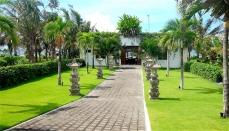 Villa rental Tabanan, Bali, #1643