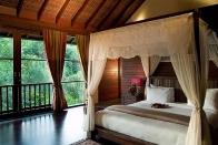 Villa rental Jimbaran, Bali, #1668