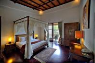 Villa rental Jimbaran, Bali, #1669