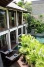 Villa rental Jimbaran, Bali, #1672