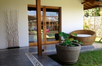 Villa rental Canggu, Bali, #1690