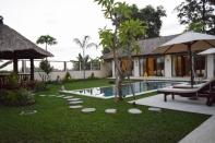 Villa rental Canggu, Bali, #1697