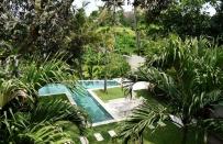 Villa rental Canggu , Bali, #1699