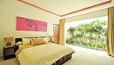 Villa rental Seminyak, Bali, #1703
