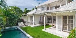Villa rental Seminyak, Bali, #1713