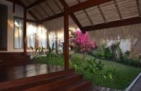 Villa rental Canggu, Bali, #1714