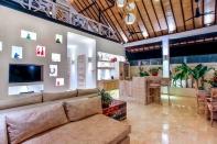 Villa rental Kerobokan, Bali, #1733