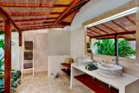 Villa rental Seminyak, Bali, #1740