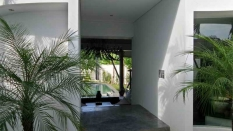 Villa rental Kerobokan, Bali, #1761
