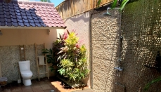 Villa rental Seminyak, Bali, #1763