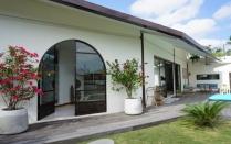 Villa rental Canggu, Bali, #1773