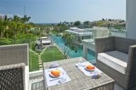 Villa rental Canggu, Bali, #1778