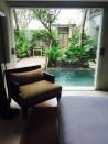 Villa rental Canggu, Bali, #1784