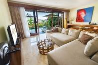 Villa rental Bukit, Bali, #1785