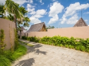 Villa rental Kerobokan , Bali, #1813