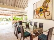 Villa rental Kerobokan, Bali, #1820