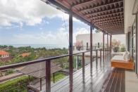 Villa rental Jimbaran, Bali, #1839