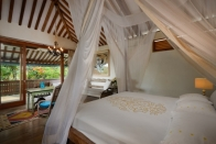 Villa rental Jimbaran, Bali, #1845