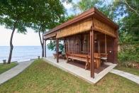 Villa rental Tejakula, Bali, #1847