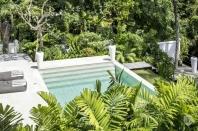 Villa rental Bukit, Bali, #1923