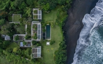 Villa rental Canggu, Bali, #1926