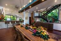 Villa rental Bukit, Bali, #1927