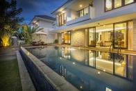 Villa rental Nusa Dua, Bali, #1975